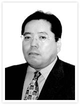 理事長 木田 悟