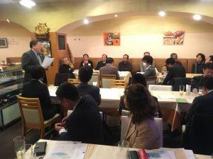 木田(SCJ)の講演